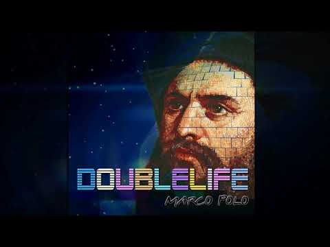 Doublelife - Marco Polo (80s Soundtrack Version)