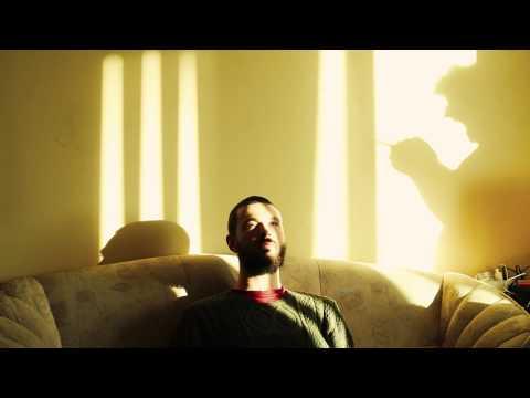 Omu Gnom - Limpede (Prod. de Omu Gnom) (videoclip oficial)