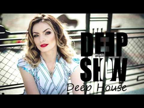 Best Deep house 2016 #1