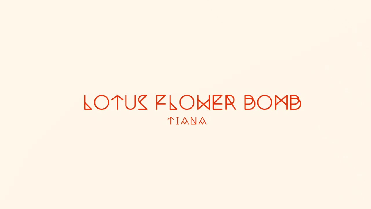 Lotus flower bomb wale image collections flower wallpaper hd lotus flower bomb wale lyrics choice image flower wallpaper hd flush lotus flower bomb wale cover izmirmasajfo
