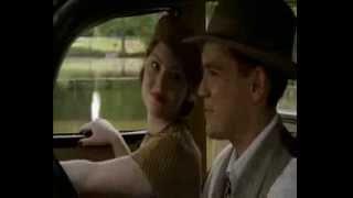 Bang Bang (My Baby Shot Me Down) - Nico Vega (Bonnie & Clyde) - Subtitulado Español