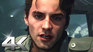 CROSSFIRE X Campaign 4K Trailer (2020) Xbox Series X