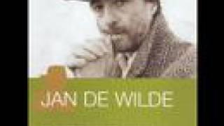 Jan De Wilde - Eerste Sneeuw