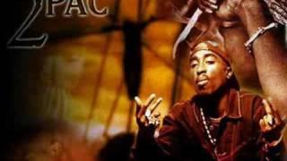 2Pac - Street Life Feat Akon