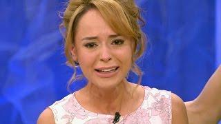 Бывшая невеста Прохора Шаляпина Анна Калашникова: «Я искренне любила! Зачем мне этот позор!