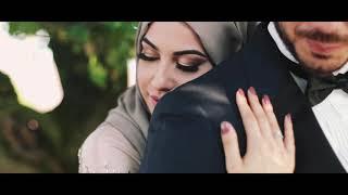 Gambar cover IRAN WEDDING LOVESHOOT X NoaSTUDIO