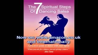 BBC RADIO: SALSA DANCE. By Alex Sosa.