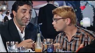 Кавказская пленница - Тайны кино