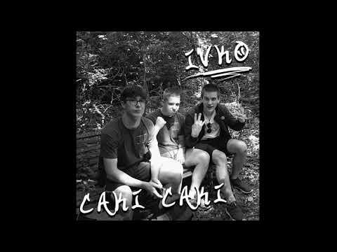 Ivko - Caki Caki