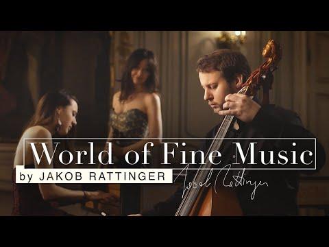 Folia - Baroque Violin, Viola da Gamba & Harpsichord