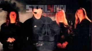 Stalynn - Bis In Alle Ewigkeit