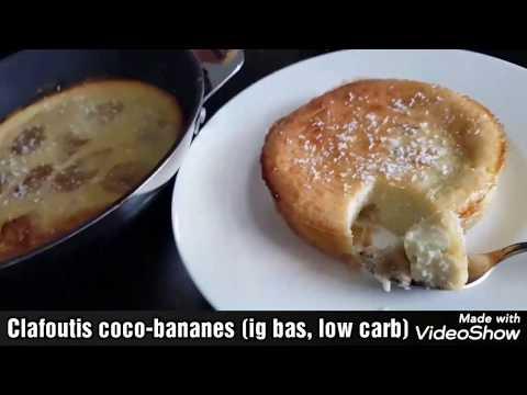 clafoutis-coco-bananes-(ig-bas,-low-carb,-sans-gluten,-sans-lactose)