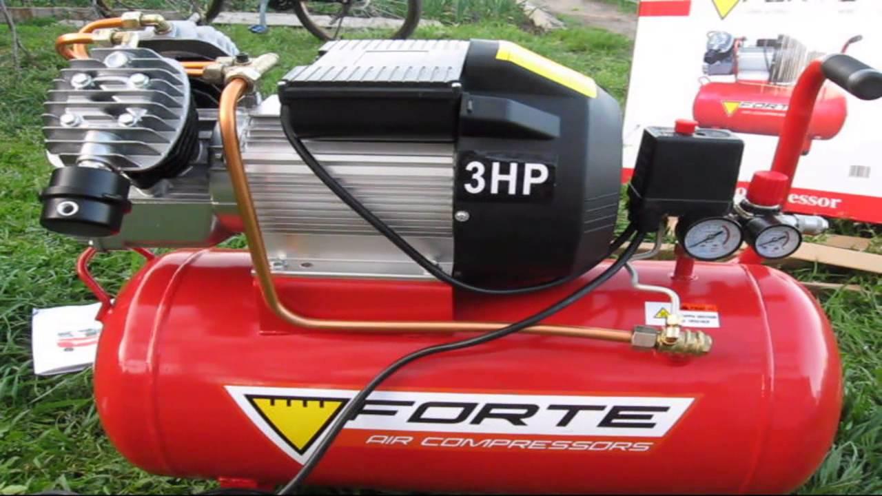 Воздушный компрессор высокого давления – устройство для производства сжатого воздуха, используется для накачивания шин, приведения в. Купить воздушные и поршневые компрессоры по отличной цене вы можете в интернет-магазине «220 вольт». 290 компрессор remeza сб 4/с-50 lb 30.
