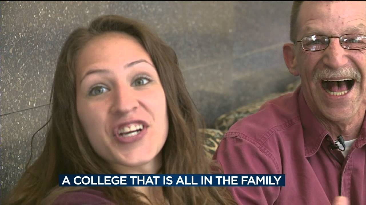 Father of four, recent college grad named as victims in deadly Portland stabbing