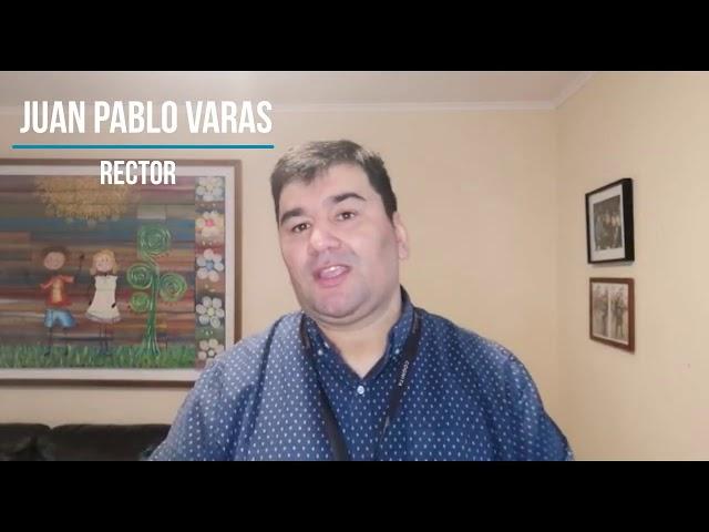 Promoviendo Convivencia Escolar Digital - Semana Bienestar Puerto Montt