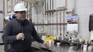 Power Engineering Technology - Mechanical - Fast Track program!