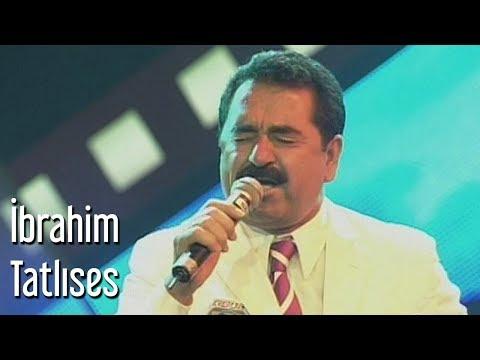 Kral Müzik Ödülleri Sanatçılar - İbrahim Tatlıses