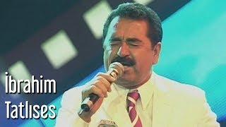 Baixar Kral Müzik Ödülleri Sanatçılar - İbrahim Tatlıses