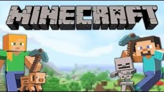 MINECRAFT INDIA LIVE | RANK MILEGA VALORANT