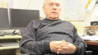 PVY Phil Nolte — SpudmanTV