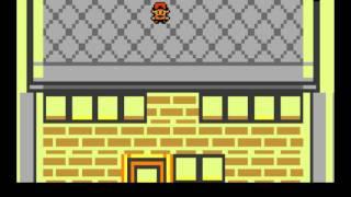 8-Bit Matchmaker-  8-bit Fiddler on the Roof