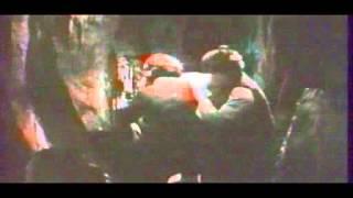 Фильм - Поговорим брат (1978) - Дедушка Пак!