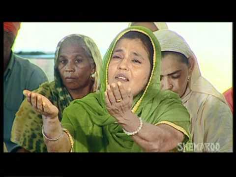 nanak-naam-chardi-kala-title-song
