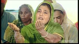 Nanak Naam Chardi Kala Title Song