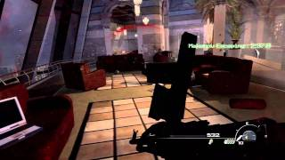 Baixar - Call Of Duty Modern Warfare 3 Ending Final Mission Walkthrough Part 21 Mw3 Gameplay Grátis