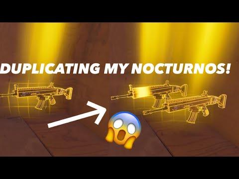 Fortnite Duplication Glitch Ps4 | Krunker Dot Io