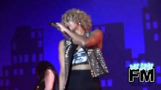 keri hilson pretty girl rock bbd full performance 9 28 10