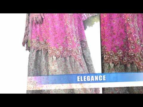 Malik Silk Emporium's Gujranwala Add 2 by Creative Concepts & Solutions http://www.ccsol.net
