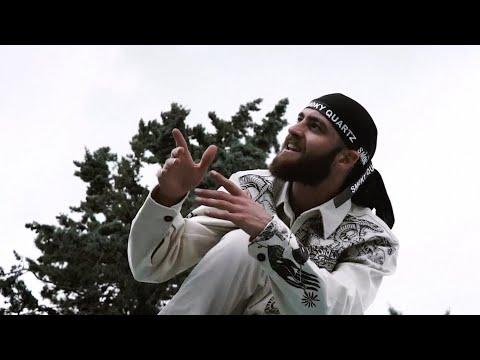 Download Nibo - Fuoco Fiamme e Isteria (feat. Ilenia Calesini) [Official Video]