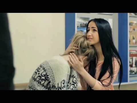 Видео: KAFYAN