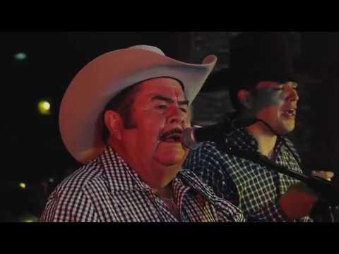 Eliseo Robles y Los Bárbaros del Norte - Infiel ft. Leandro Ríos (Live Session)
