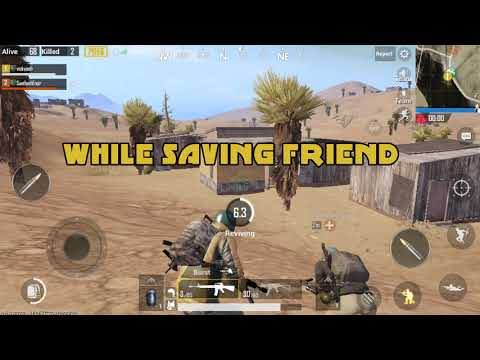 PUBG GAME PLAY TAMIL VADIVELU VOICE OVER
