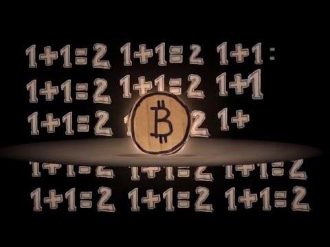 Basics of bitcoin trading