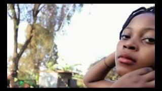 Gwe Weka By Collin J New Ugandan Music