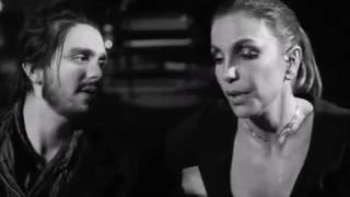 Luan Santana - Estaca Zero Ft Ivete Sangalo Making Off (DVD 1977)CORINTHIANSTRI9