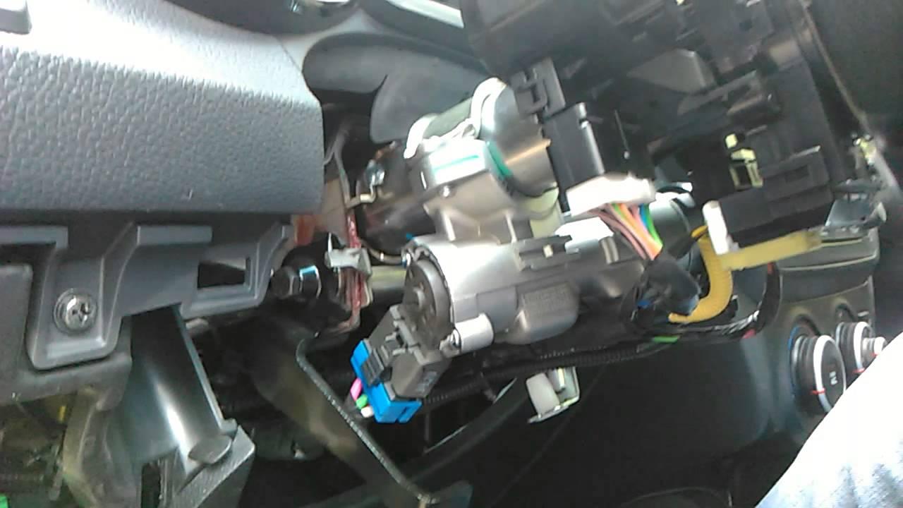 Ремонт рулевой рейки kia, hyundai, daewoo, chevrolet. Рулевая рейка – механизм, который передает усилие от рулевого колеса к рулевым тягам,