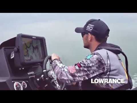 Lowrance HDS Ultimate Upgrade Extended