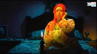 لكوبل 2 الحلقة 22 برامج رمضان
