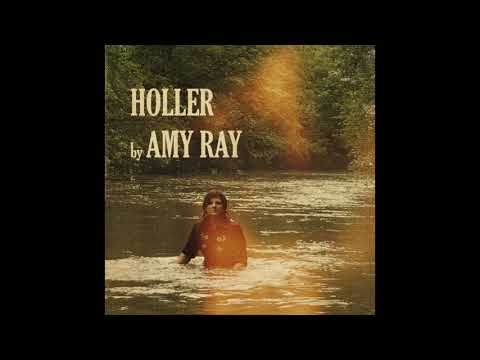 """Amy Ray - """"Sure Feels Good Anyway"""""""