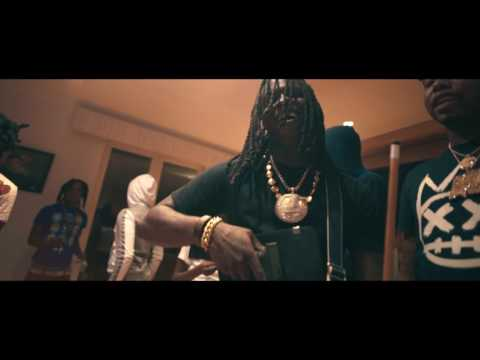 Video: Ballout – Boss