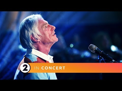 Paul Weller - Aspects (Radio 2 In Concert)