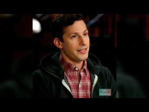 Download Brooklyn Nine Nine Season 8 Trailer  Brooklyn Nine Nine final season  Brooklyn 99   VAY Amazing