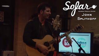 John Splithoff Sing To You Sofar Chicago.mp3