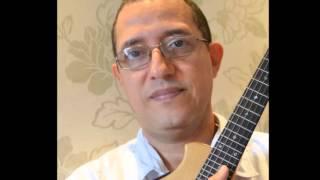 Luiz Pardal - trilha sonora do filme UM DIAMANTE E CINCO BALAS - Waldemar Henrique