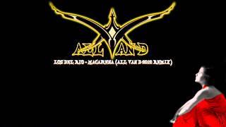 Los Del Rio - Macarena (All Van D 2012 Remix)
