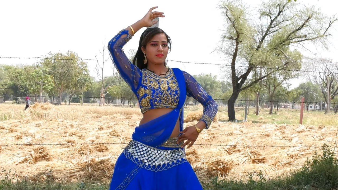 जोवन मार जोर बहन नहीं डटरो है अब डाटे ते || Neha Alwar Dance || Ajeet Katara Rasiya